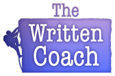 The Written Coach