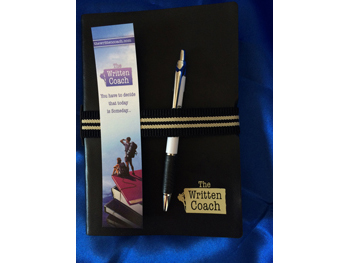 The Writer's Gift Set