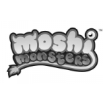client-logo_0002_Moshi-Monsters-Logo