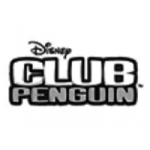 client-logo_0006_Disney-Club-Penguin