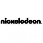 client-logo_0011_nickelodeon